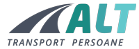 ALT Transport Logo