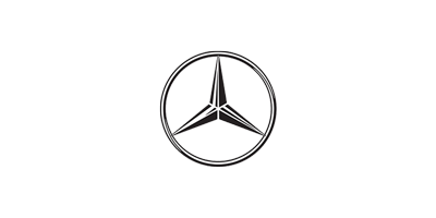 Airport Transfer Constanta Otopeni in Mercedes cars