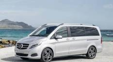Private Airport Transfer Constanta Otopeni